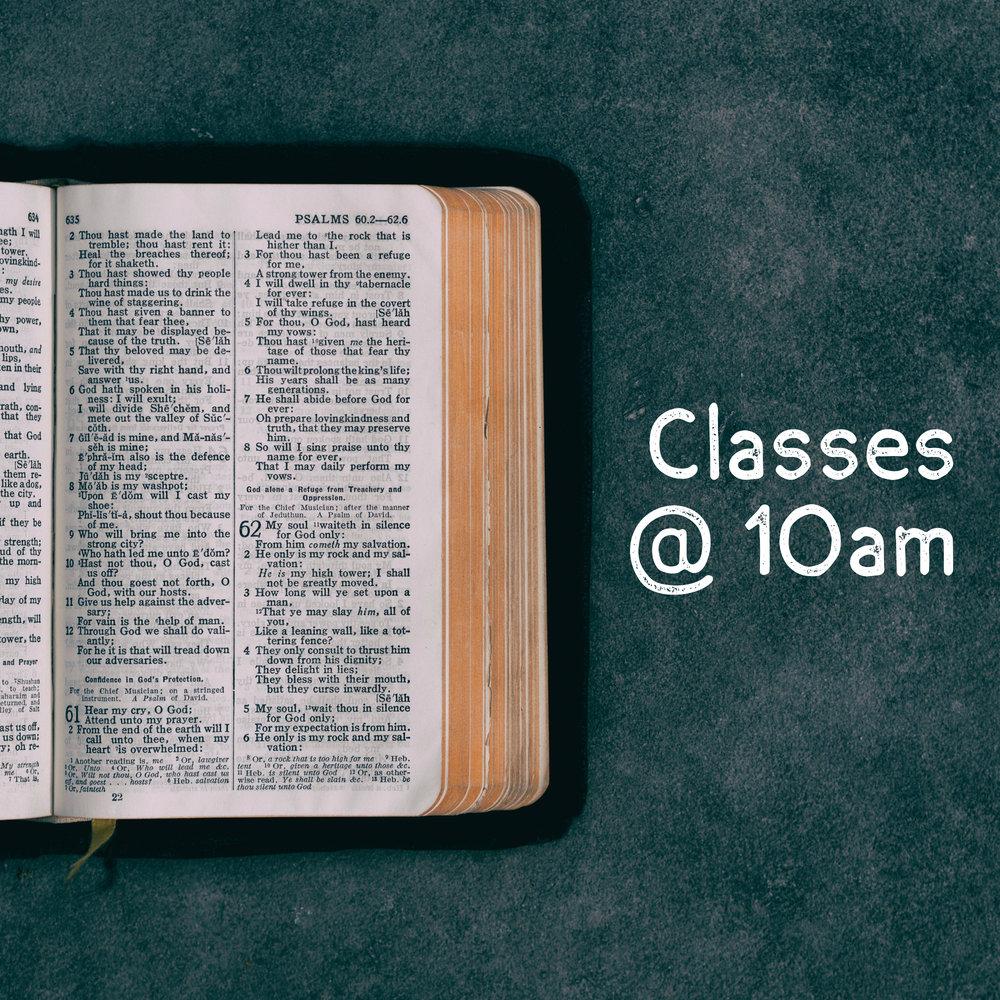 Sabbath School .jpg