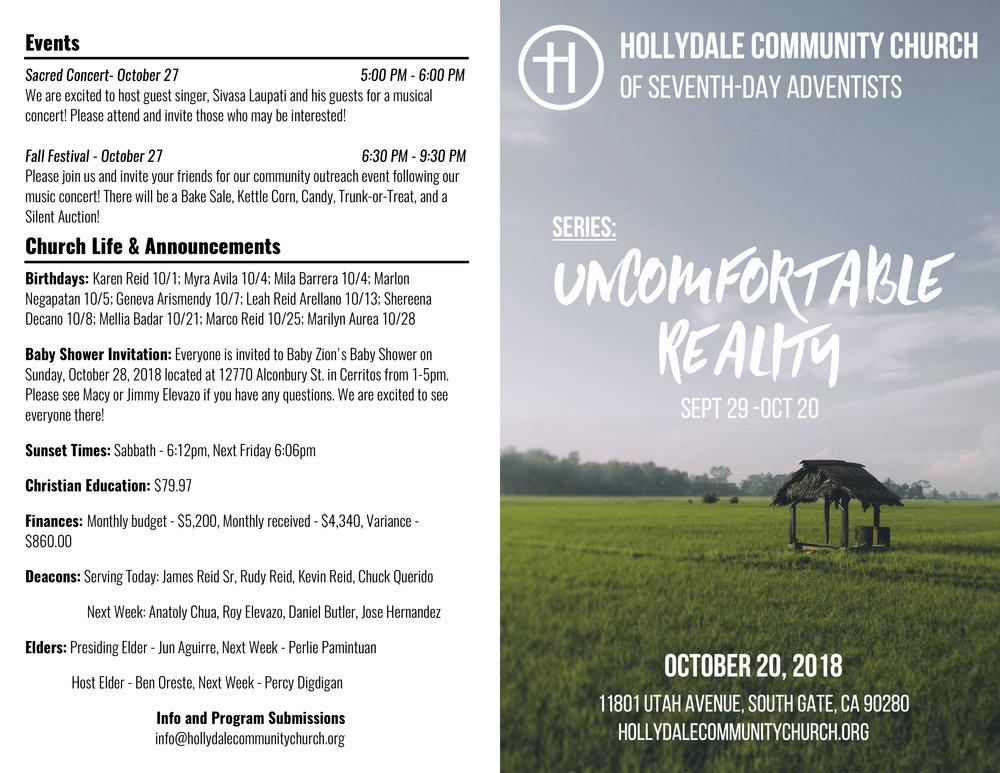 Church Program 10:20.jpg