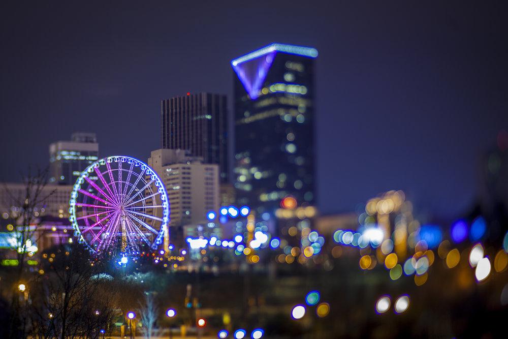 001-15_SkyView Atlanta.jpg