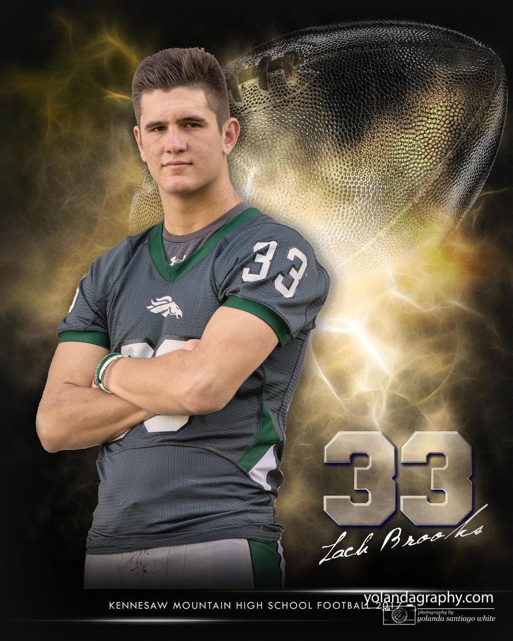 Website_Zach_Brooks_Football Trading Card 8x10.jpg