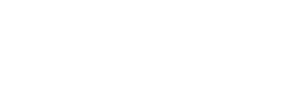 Final Whiskey Fest Logo-03.png