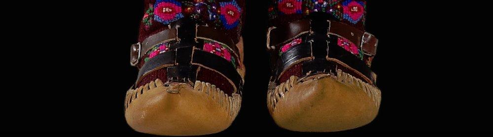 shoes_logo no text.jpg