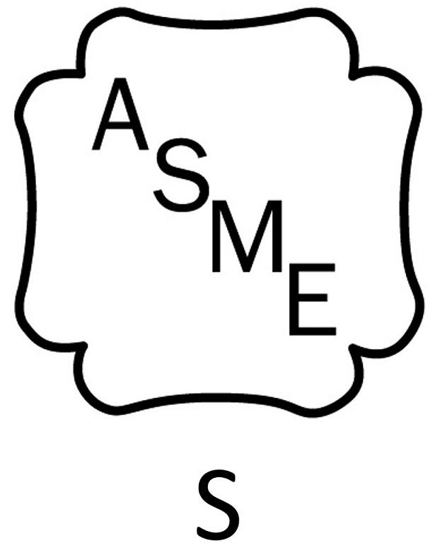 ASME S Stamp3.jpg