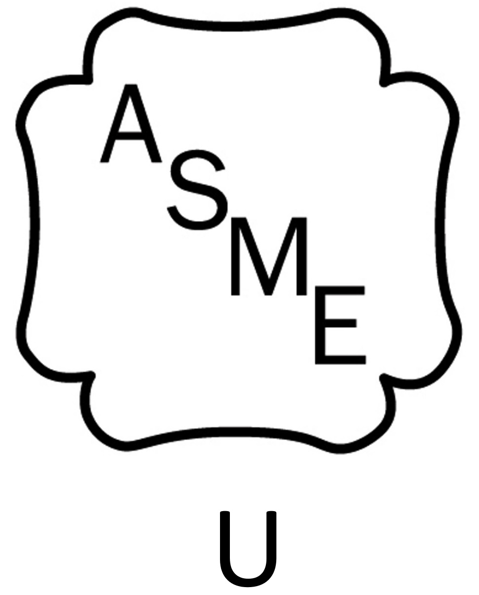ASME U Stamp.jpg