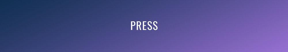 press-banner.jpg