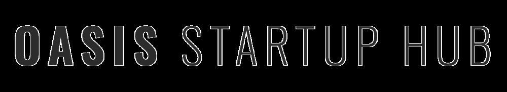 Oasis_startuphub_1line_Black.png