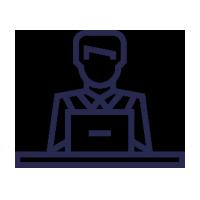 Portfolio_manager.png