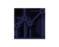 Collaborative_analytics.png