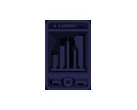 Decentralized_exchange.png