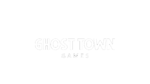 Ghosttown-Games.png