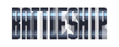 Battleship-Gaming.png