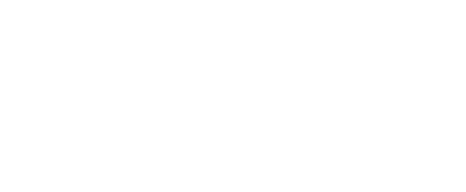 Friends of the Frontier Army Museum