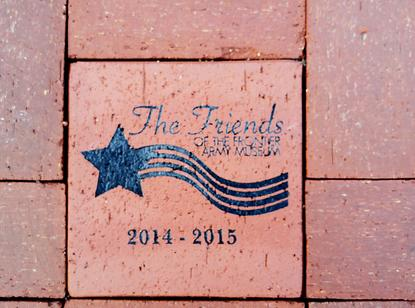 FFAM Tribute Trail Brick.jpeg