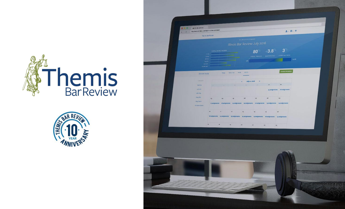 New Sponsor - Themis Bar Review — Code180