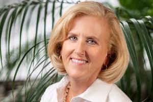 Diana Thomas, Executive Coach