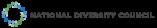 ndc-logo.png