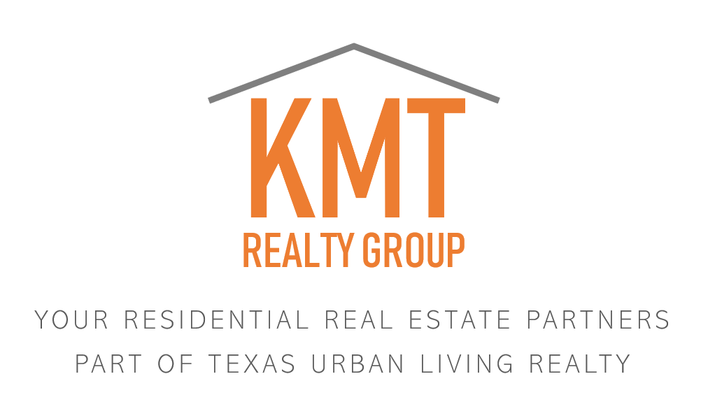 KMT Realty Group