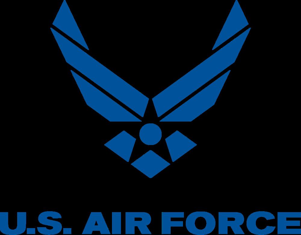 Oklahoma Air Force