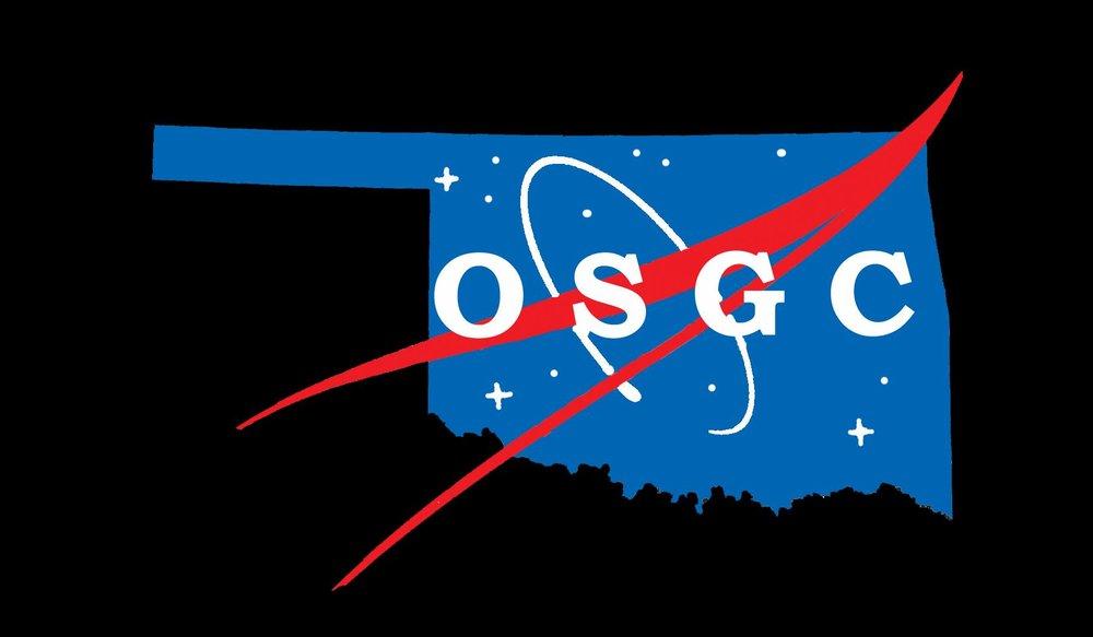 NASA Oklahoma Space Grant Consortium