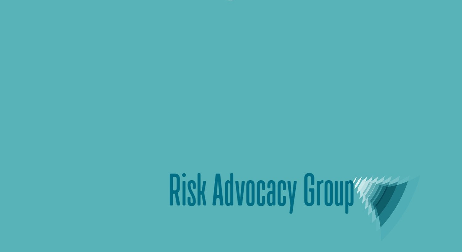 Risk Advocacy Group