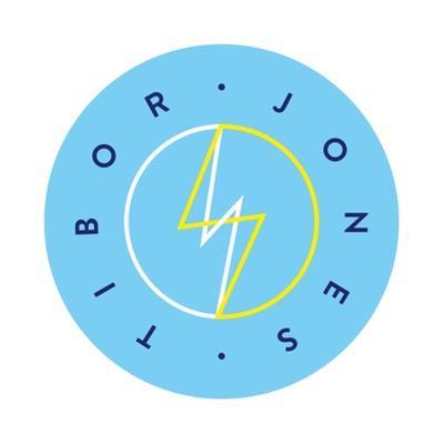 Tibor Jones Logo.jpg