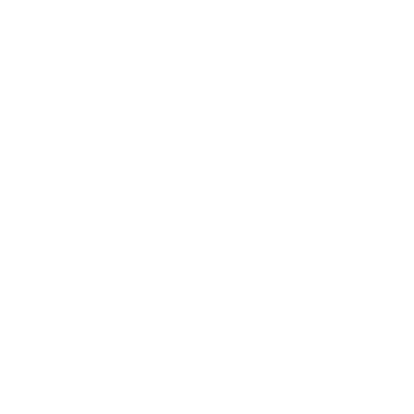 celebration words.png