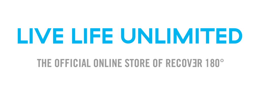 LIVE LIFE UNLIMITED.png