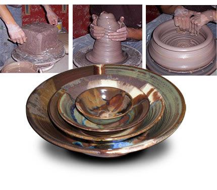 pottery-class-mg.jpg