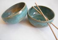 1030-chopstick-bowls.jpg