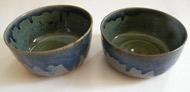 1030-blue-bowls.jpg