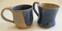 blue-clear-mugs.jpg