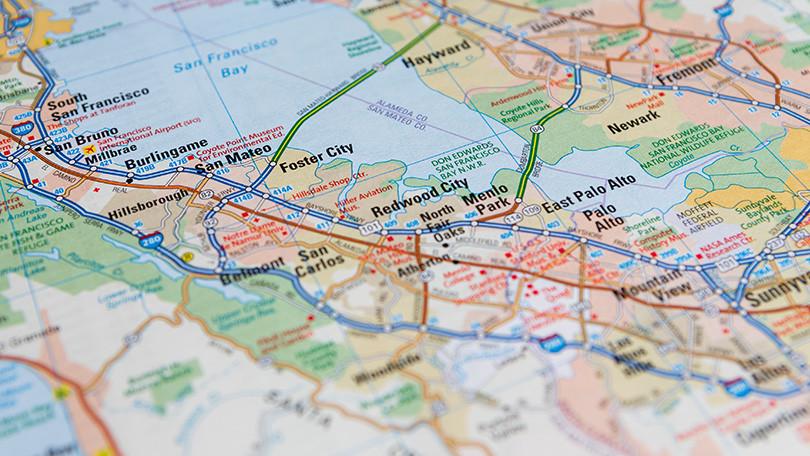 map-california-siliconvalley.jpg