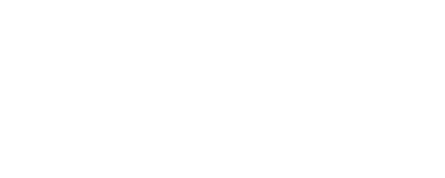United Way Brandon & District