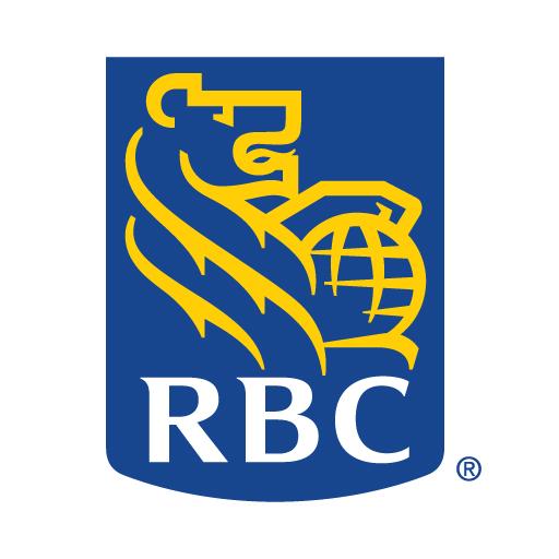 RBCsponsor.jpg