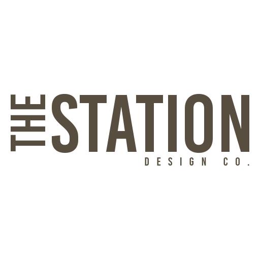 StationDesign.jpg