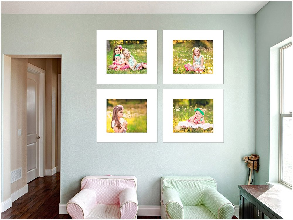 Playroom-wall-collage-spryART.jpg