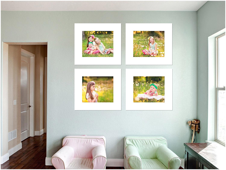 Wall Art Spryart Photography