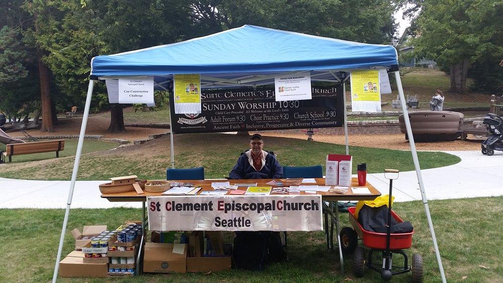 St-Clements-Service.jpg