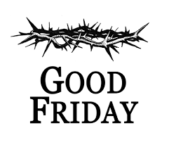 goodfriday.png