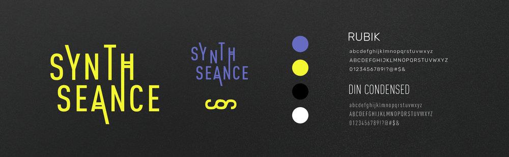 synth logo-10.jpg