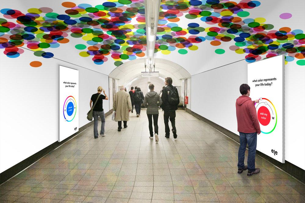 ele subway.jpg