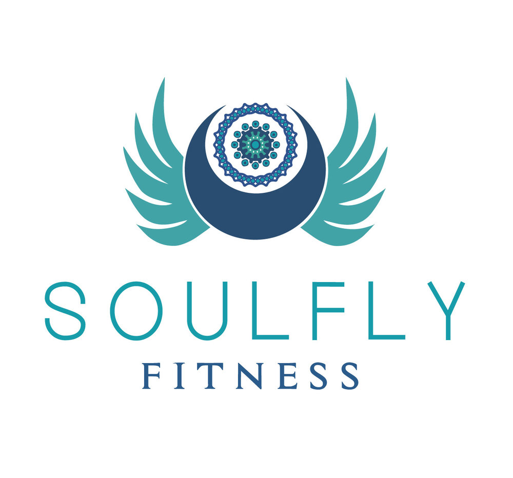 Soulfly.jpg