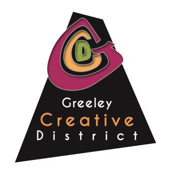 Greeley Creative Disctrict