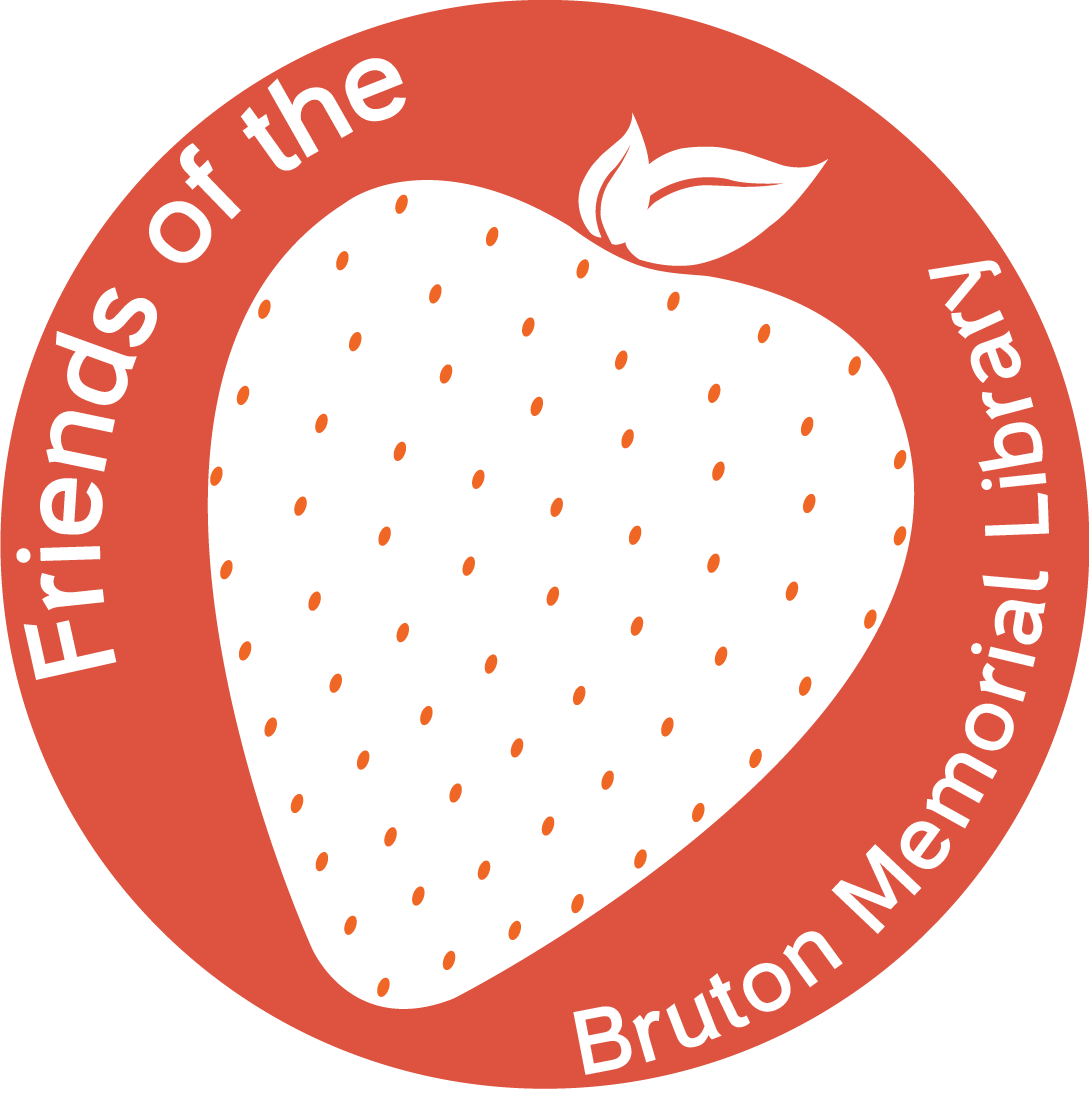 Friends of the Bruton Memorial Library