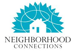 Neighboorhood Connections.png