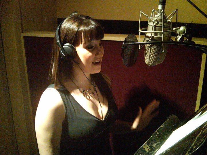 Natalie-Weiss-Recording-Studio-3.jpg
