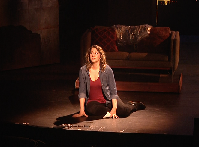 Natalie-Weiss-Ghost-12.png