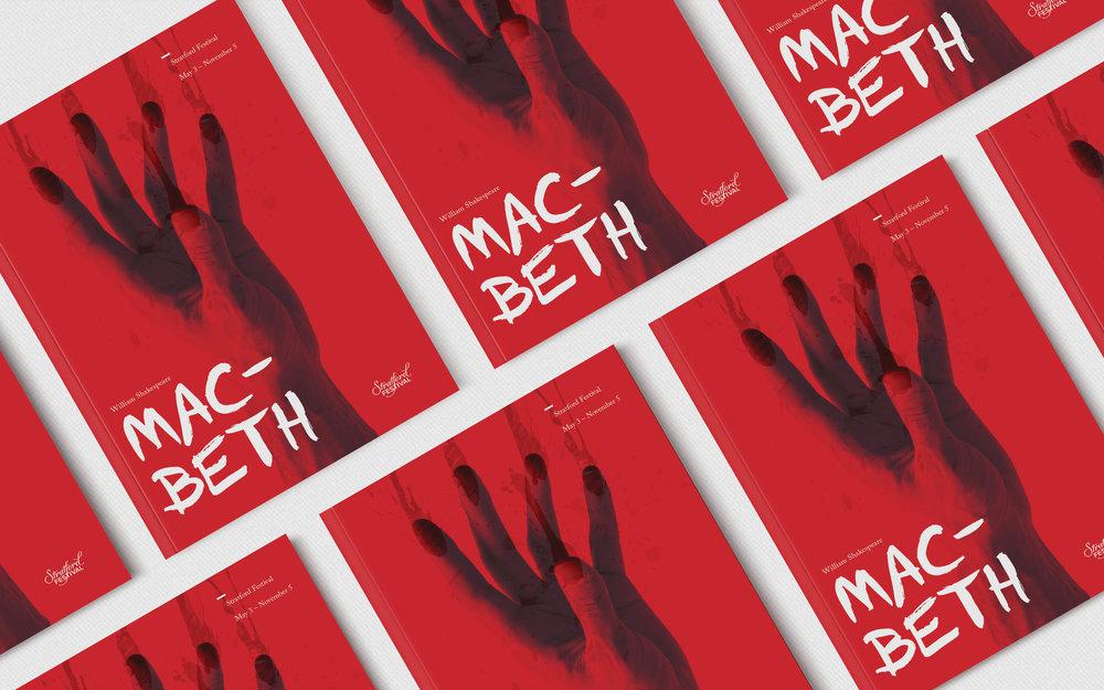 Macbeth Front cover.jpg