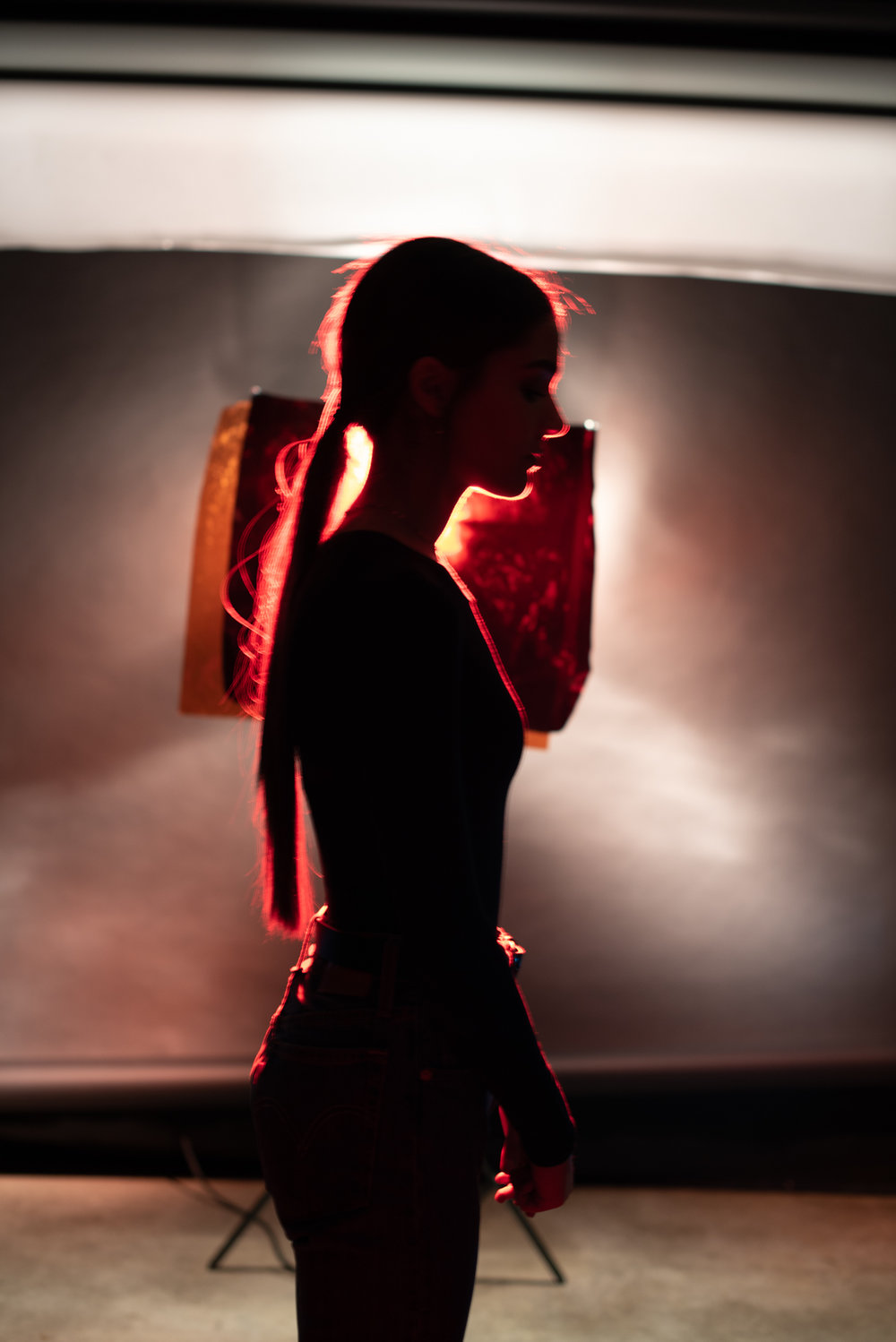 red light portraits-003.jpg