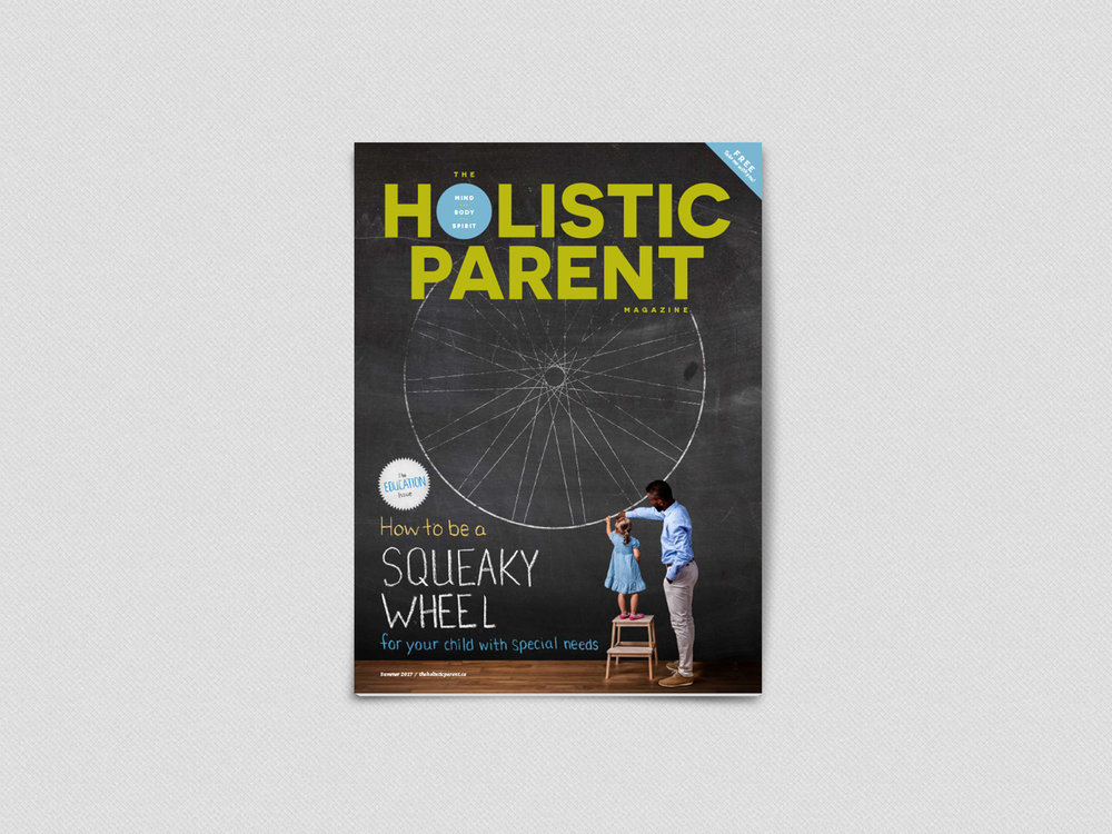 HolisticParent-Front Cover.jpg